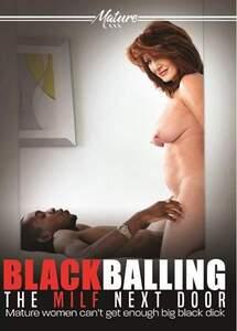 j1kfzepqcevh - Blackballing the MILF Next Door