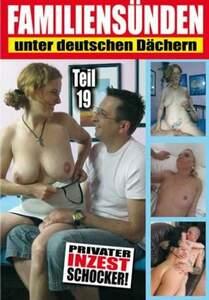 Familiensunden Unter Deutschen Dachern 19