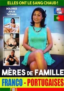 Meres De Famillle Franco-Portugaises