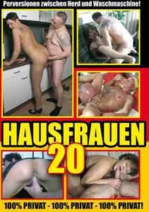 Hausfrauen 20