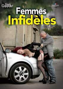 Femmes Infideles (2013)