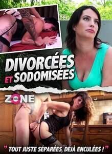 ormrm4guiwk5 - Divorcees et Sodomisees