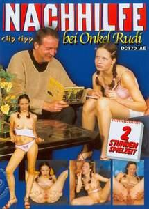 Nachhilfe bei Onkel Rudi