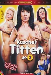 Kuschel Titten 3