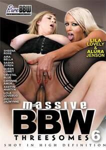 fejrwzx2hc28 - Massive BBW Threesomes 6