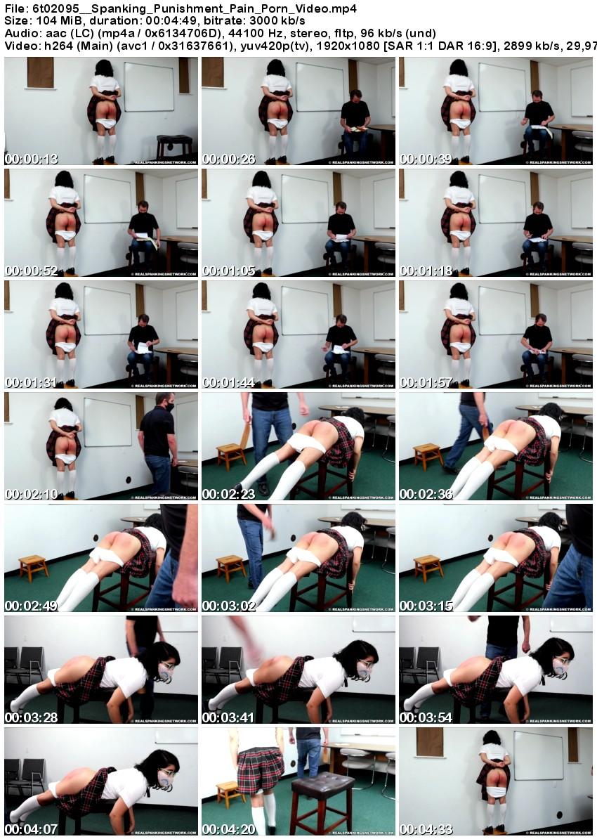 6t02095__spanking_punishment_pain_porn_video_thumb.jpg