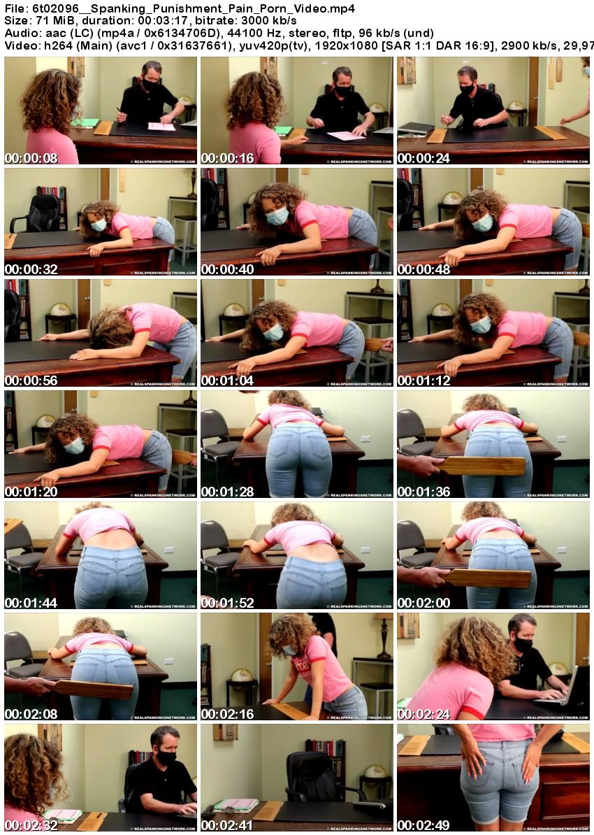 6t02096__spanking_punishment_pain_porn_video_thumb.jpg