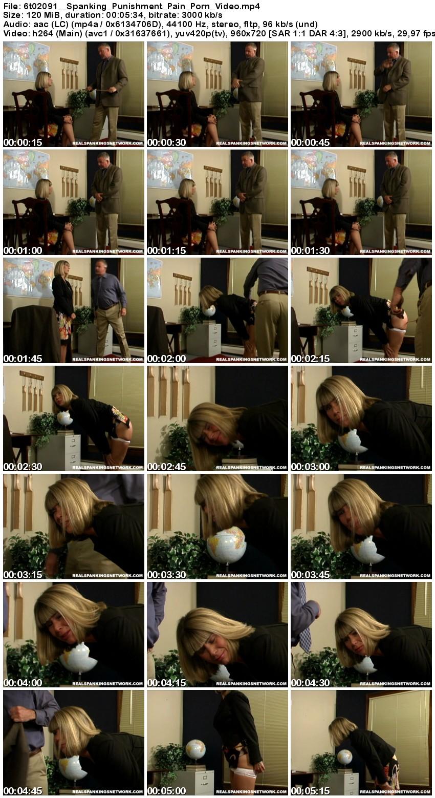 6t02091__spanking_punishment_pain_porn_video_thumb.jpg