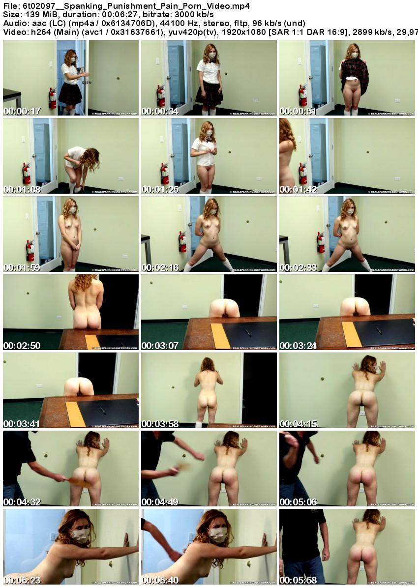6t02097__spanking_punishment_pain_porn_video_thumb.jpg
