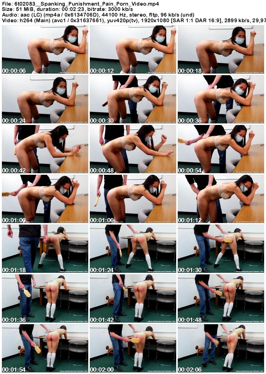 6t02083__spanking_punishment_pain_porn_video_thumb.jpg