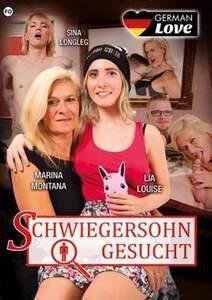 43sc1e5l0q1k - Schwiegersohn Gesucht
