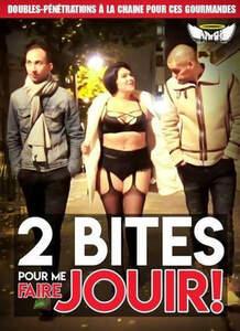 f2r0jyr4lgq2 - 2 Bites Pour Me Faire Jouir