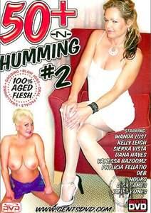 50+ N Humming #2