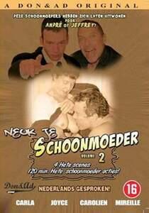 Neuk Je Schoonmoeder #2