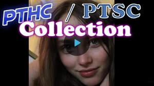 PTHC/PTSC